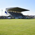 Calcio dilettanti, vince ancora il Torviscosa, crolla il Sarone Caneva: i risultati in Friuli