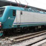 Guasto ad un treno tra Udine e Gorizia, disagi e ritardi per i pendolari