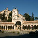 A Udine le celebrazioni della Festa della Repubblica Italiana