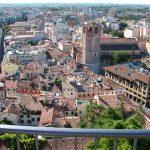 Mercato immobiliare a Udine, compravendite in aumento e valori stabili