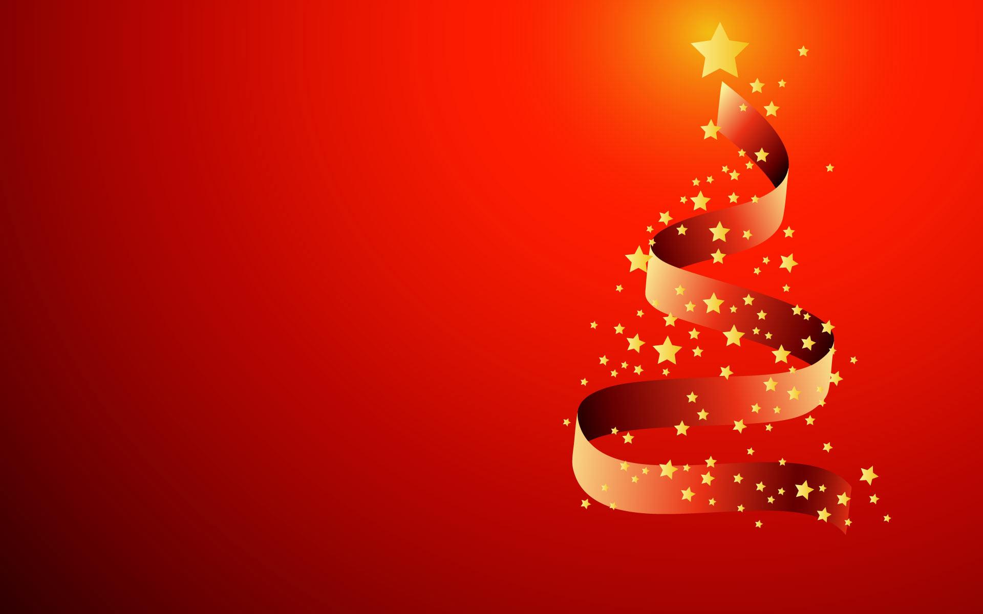 Sfondi Natalizi Jpg.Cosa Fare A Natale A Udine E Dintorni Gli Eventi Per La