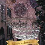 Oltre un mese di eventi natalizi a Gemona del Friuli