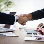 Occupazione, saldo tra assunzioni e licenziamenti a Udine rallenta ma resta positivo
