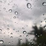 Le previsioni del meteo per il weekend in Friuli