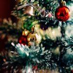 Dove e quando si svolgeranno i mercatini di Natale in alto Friuli e a nord di Udine