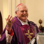 Il Friuli piange monsignor Brollo: visse il dramma del terremoto a Gemona