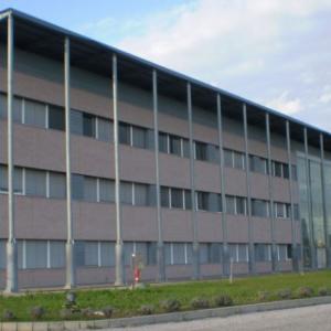 Non ha il green pass, docente dello Stringher sospesa: primo caso a Udine