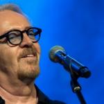 Morta in casa a Udine in solitudine l'ex moglie del cantante Umberto Tozzi