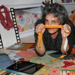 Nota artigiana di Udine scompare da casa: attivate le ricerche