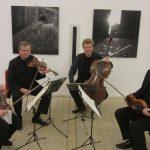 Nuovo appuntamento con gli Amici della Musica a Udine