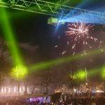 Violentata a Udine la notte di Capodanno