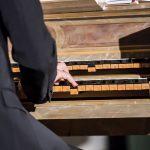 """""""A colpi di tasto"""": convegno internazionale di musica antica"""