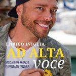 In biblioteca un libro per raccontare tutte le avventure del tenore Enrico Iviglia