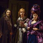 Stivalaccio Teatro rilegge Molière in un gioco di teatro nel teatro
