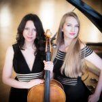Matinee con Brahms, Piazzolla e Rachmaninov a Udine