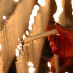 Feste e riti della Candelora nella tradizione friulana