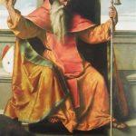 Festeggiare Sant' Antonio al museo diocesano di Udine
