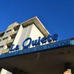 A Udine arriva il sollievo notturno per persone affette da demenza