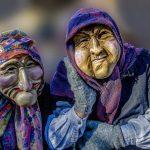 Apertura mostra fotografica Mascaris sulle tradizioni locali