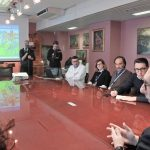 "Allarme Coronavirus, il Friuli si prepara: ""Strutture adeguate"". A Udine valutati 7 casi"