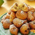 La ricetta delle frittelle per festeggiare il Carnevale secondo la tradizione friulana