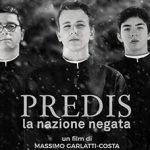 Un film in lingua friulana distribuito nei cinema della regione