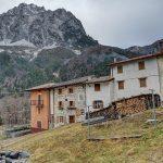 Da Pordenonelegge un appello per rilanciare la montagna friulana