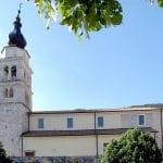 Il Museo Latteria della Val Resia apre le sue porte online