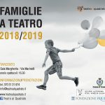Il teatro di Tarcento guarda ai giovani e fissa i suoi obiettivi futuri
