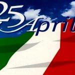 Cosa fare per la giornata del 25 aprile a nord di Udine