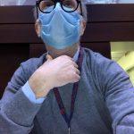 Ci sono 84 contagiati in più e 5 morti, l'ultimo bollettino del coronavirus in Fvg