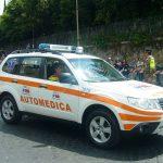 Pronto soccorso di Gemona, nuova ipotesi dalla Regione