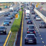 Weekend da bollino nero in autostrada, le giornate più calde