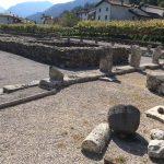 Un'estate ricca di eventi al museo archeologico di Zuglio