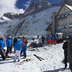 Da Tarvisio a Sauris, le piste da sci aperte del Friuli