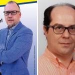 Elezioni, chi sono i candidati sindaco a Reana del Rojale