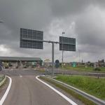 Torna il monitoraggio della velocità sull'A23, quali sono i punti controllati