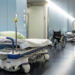 Coronavirus, ancora due morti in Friuli Venezia Giulia, salgono a 257 i casi positivi