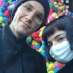 """L'odissea di una coppia di friulani per tornare dal Giappone: """"Siamo stati abbandonati da tutti"""""""