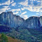 Alpi Giulie riserva dell'Unesco, il commento delle autorità regionali