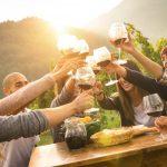 Cosa fare nel fine settimana nord di Udine, gli eventi consigliati