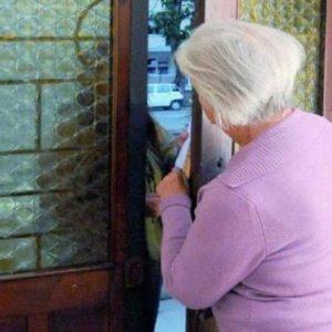 Dai pasti all'assistenza il Comune di Udine promosso nei servizi domiciliari