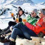 Cosa fare nel fine settimana in alto Friuli e a nord di Udine, gli eventi consigliati
