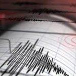 """Terremoti in Carnia, l'esperto assicura: """"Nessun pericolo. Difficili scosse più intense"""""""