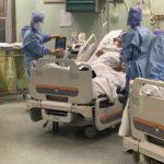 Coronavirus, altri 7 morti in Friuli: i positivi sfiorano quota 1.800
