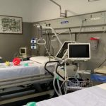 "Terapia intensiva di Gorizia a rischio chiusura, smentita di Riccardi. L'opposizione: ""Preoccupati per l'ospedale"""