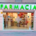 Test rapidi anche nelle farmacie Fvg, la proposta in Regione