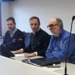 Coronavirus in Friuli, il governatore chiede la chiusura delle scuole fino all'8 marzo