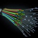 A Campoformido c'è la fibra ottica, arriva l'accesso a internet veloce