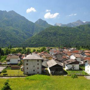 Le voci delle comunità promuovono il turismo sostenibile in montagna